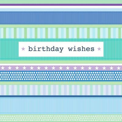je-ribbon-stripe-birthday-jpg