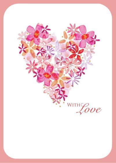 je-heart-flowers-jpg