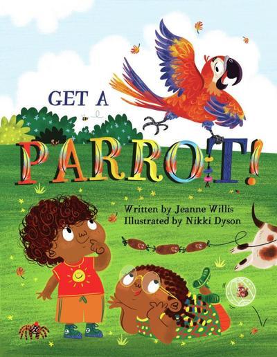 get-a-parrot-cover-hi-res-psd
