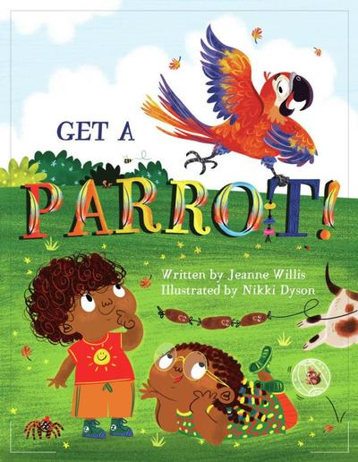 get-a-parrot-cover-hi-res-revised-psd