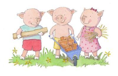 3-little-pigs-sample-jpg