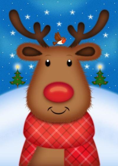 nq-reindeer-design-psd