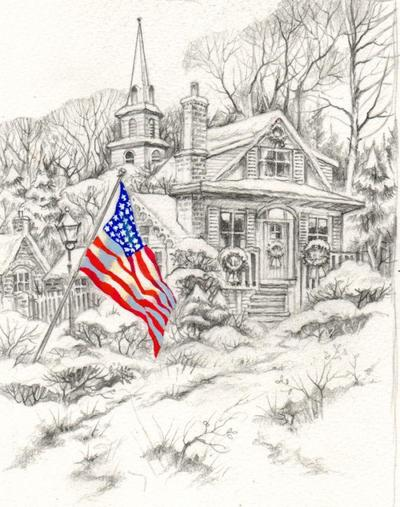 americana-snowhouse-art-2-jpg