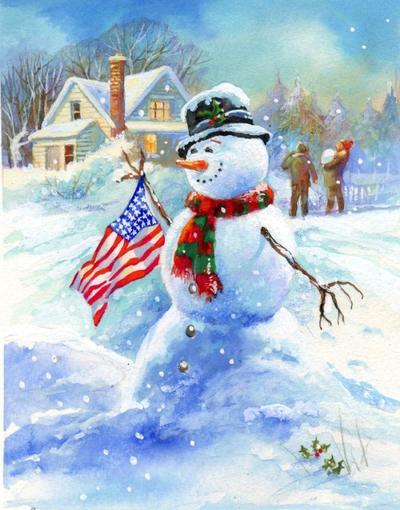 americana-snowman-art-jpg