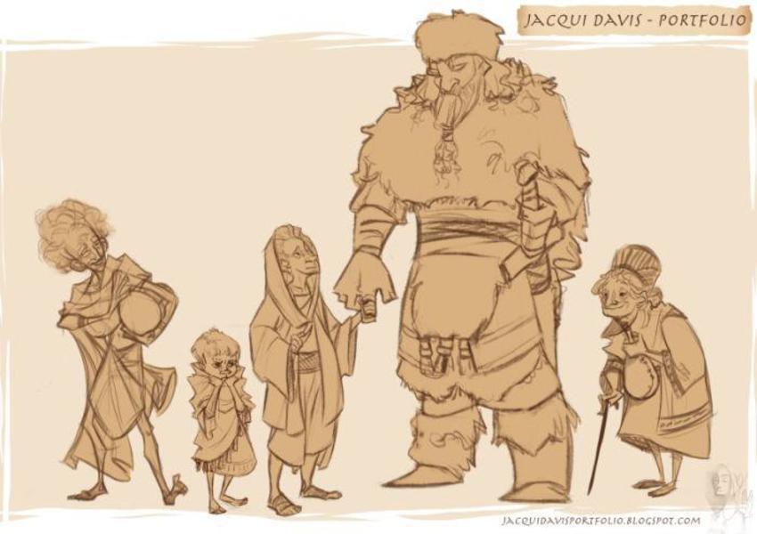 character group2.jpg