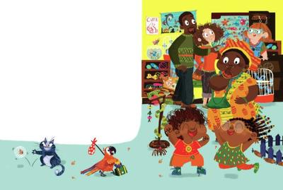 colours-page-14-15-psd