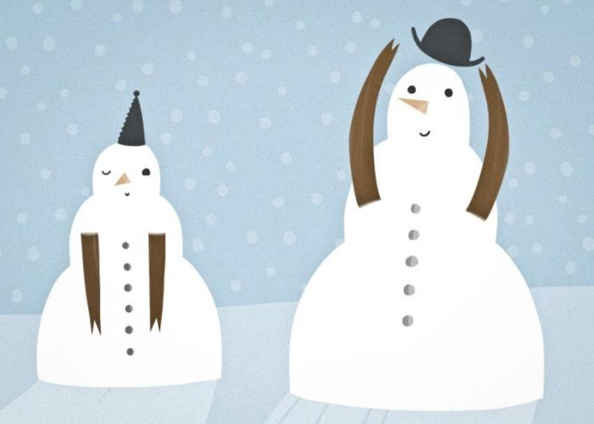 Christmas_Snowmen.jpg