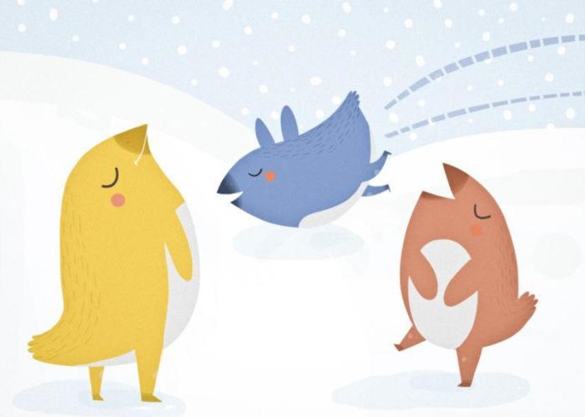 Christmas_Penguins!.jpg