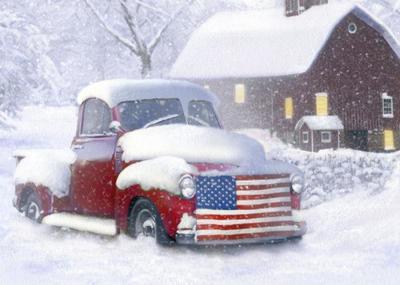 red-truck-snow-jpg