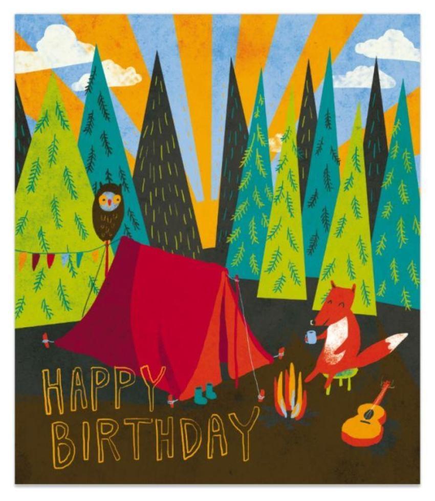 CampingFox.jpg
