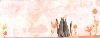 partecipazione-cats-jpg-1