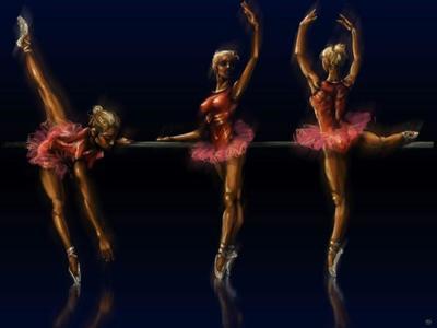 dancers-jpg-1