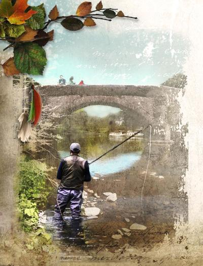 fishing-bridge-scene-jpg