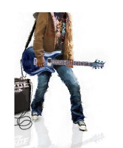 male-guitarist-final-jpg
