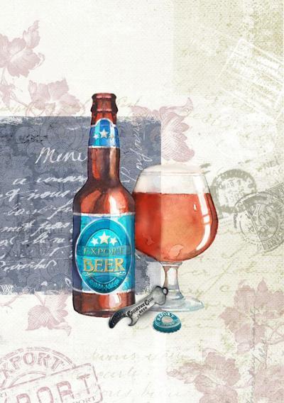 designer-beer-glass-jpg
