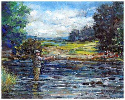 male-fly-fishing-scene-art-work-jpg