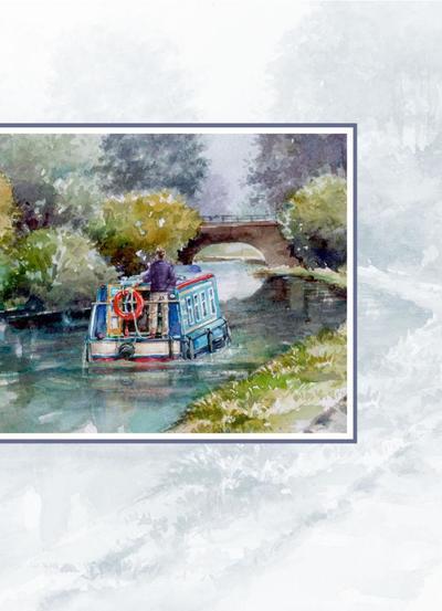 man-barge-scene-jpg
