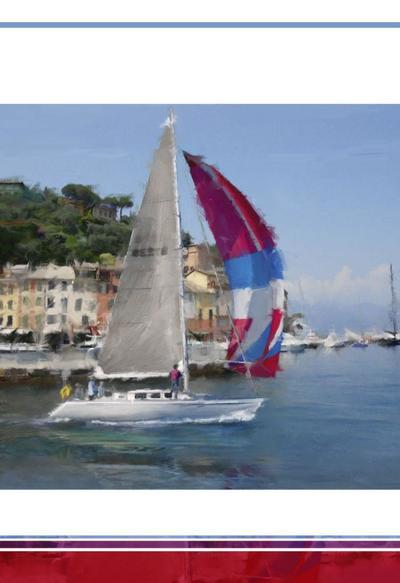 boat-scene-merged-with-boarder-final-psd