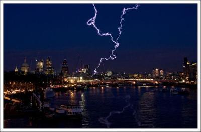 lightning-over-london-jpg