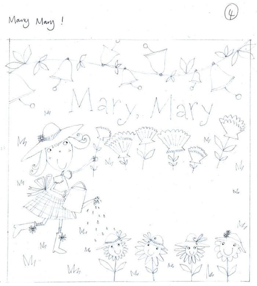 PT-mary mary sketch.jpg