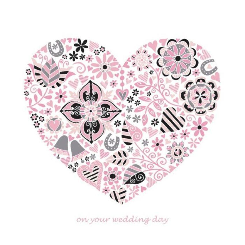 wedding heart.jpg