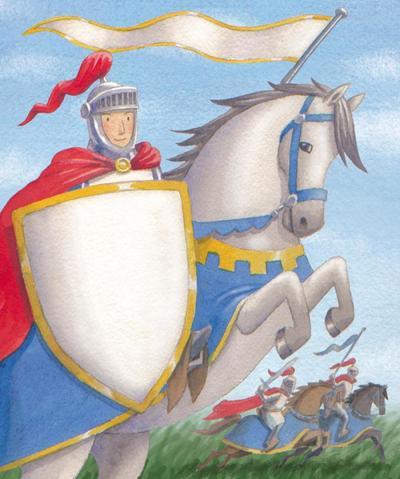 king-arthur-cover-2-jpg