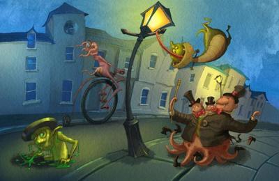 street-monsters-jpg