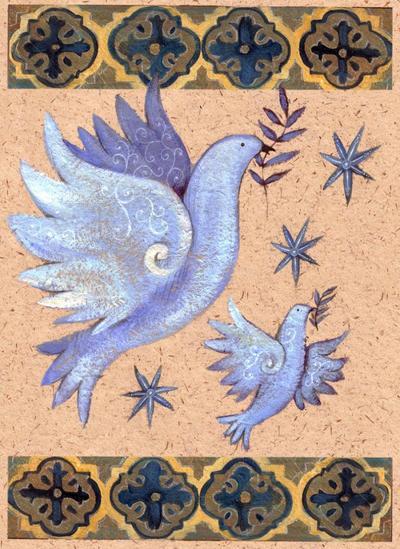 card-doves-jpg