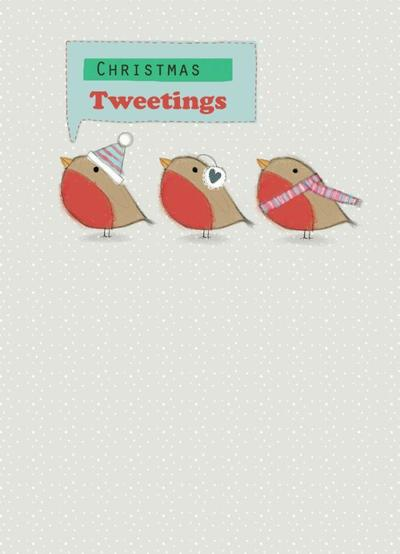 xmas-tweetings-psd