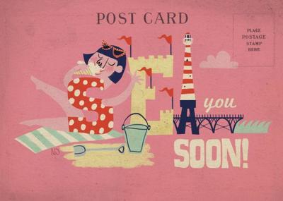 sea-you-soon-card-nikkidyson-jpg