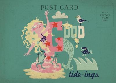 good-tide-ings-card-nikkidyson-jpg