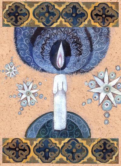 card-candle-jpg