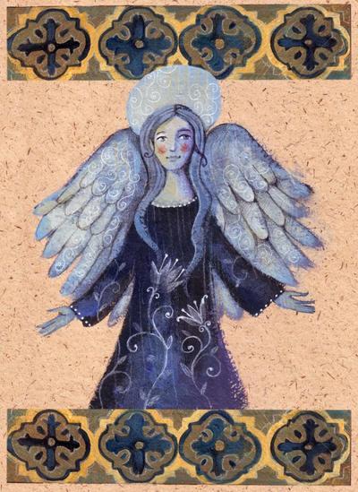 card-angel-jpg