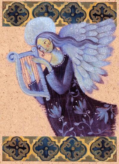 card-angel-music-jpg