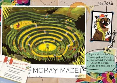 mr-snappy-moray-maze-layout-jpg