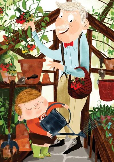 jacob-potts-grandpa-potts-psd
