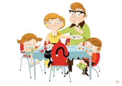 jacob-potts-family-jpg