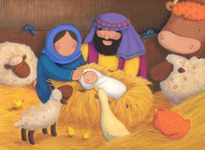 nativity-scene-jpg-1