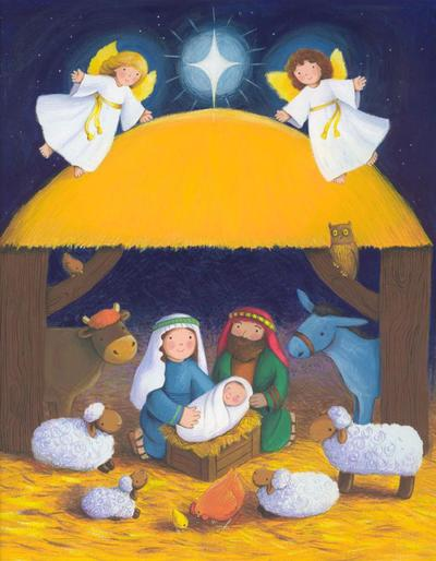 nativity-cover-jpg