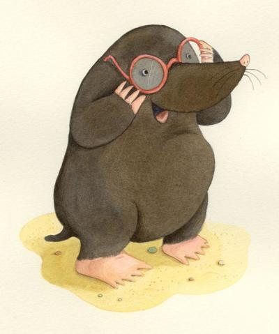 mole-and-red-glasses-jpg