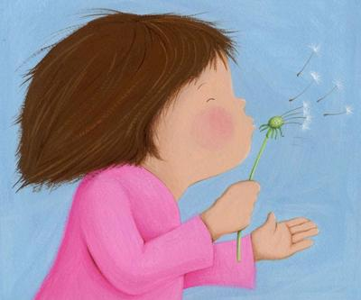 little-girl-blowing-a-dandelion-jpg