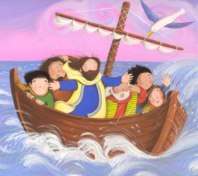 jesus-in-a-fishing-boat-jpg