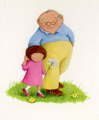 grandpa-and-little-girl-with-large-daisy-jpg