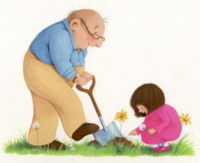 grandpa-and-little-girl-planting-a-seed-jpg