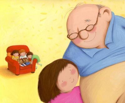 children-in-the-chair-plus-grandpa-and-little-girl-jpg