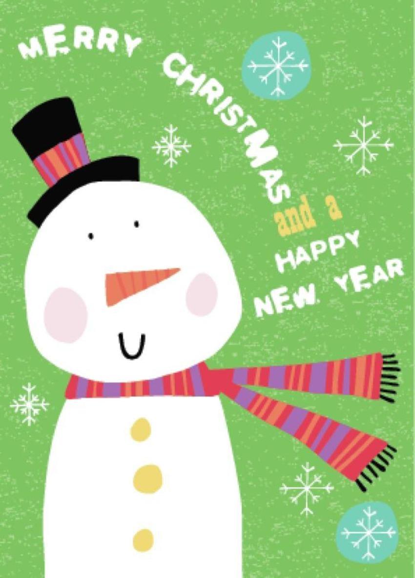 pm.christmassnowman.c.pdf