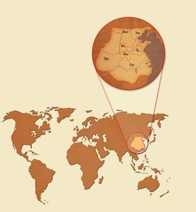 terracotta-army-maps-jpg