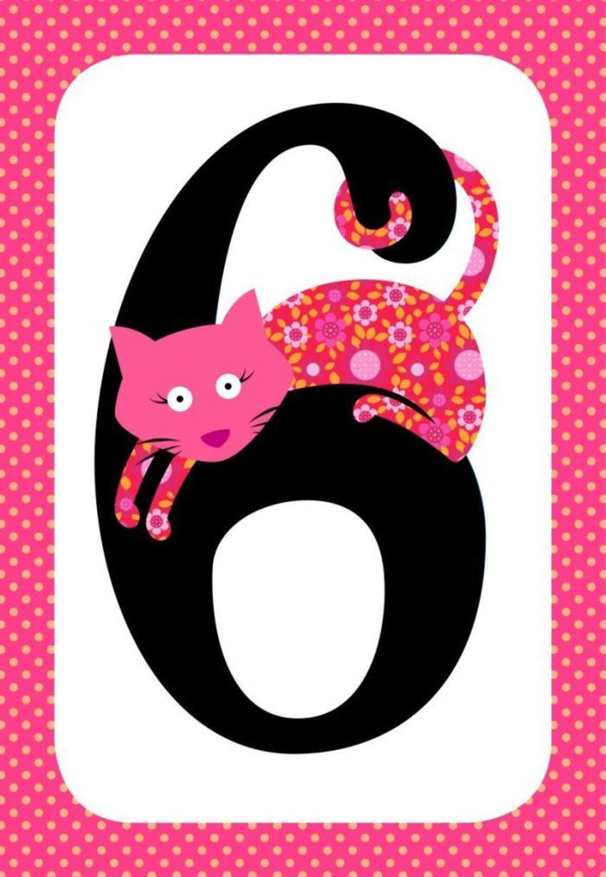 NQ Age 6 Girl Cat artwork.psd