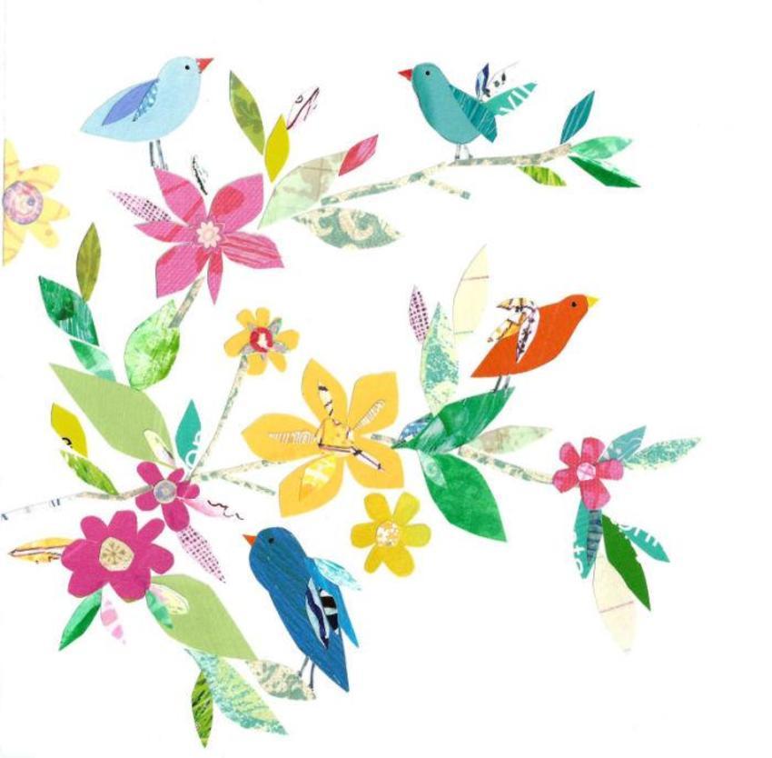 PT - Tropical birds 1.jpg