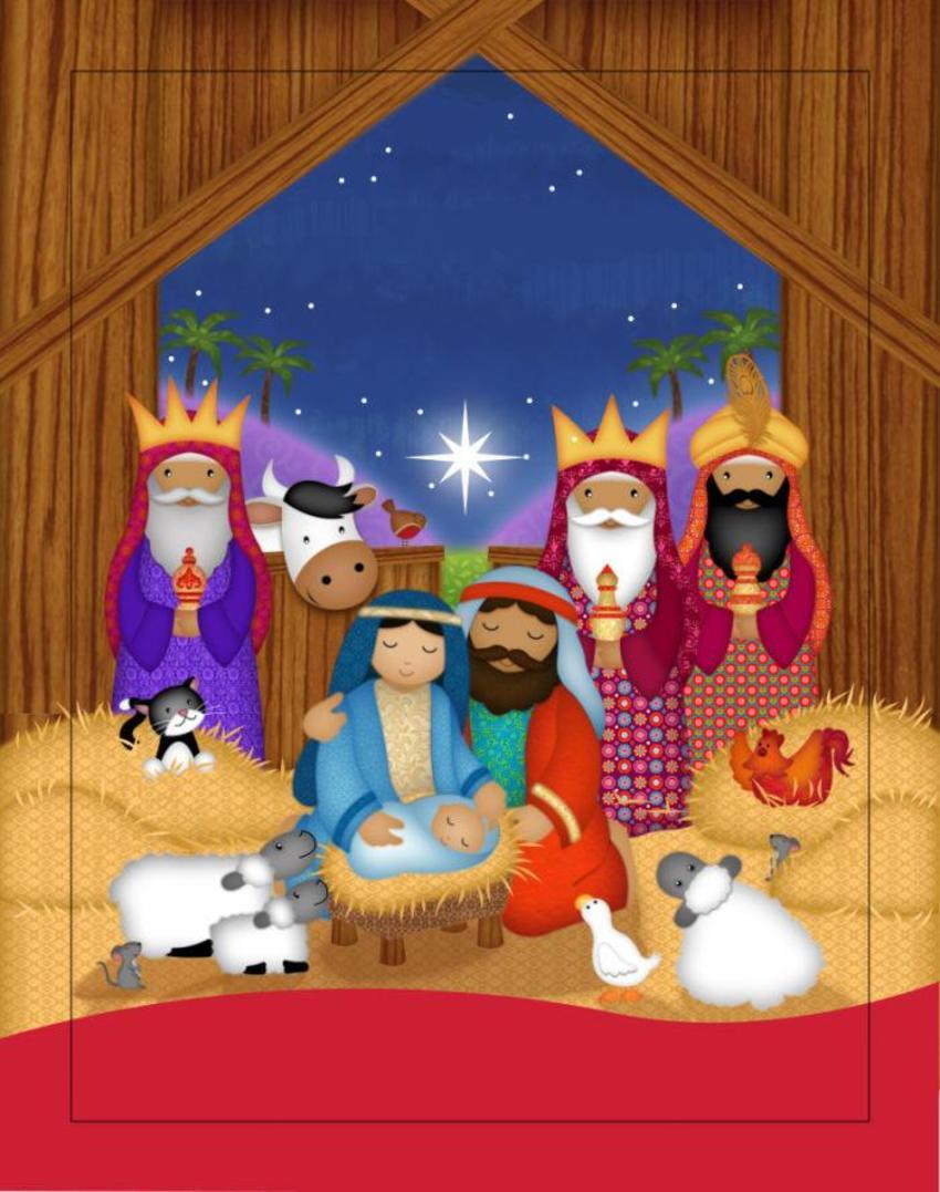 Christmas Story Cover.jpg